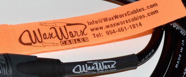 contact-waxworx