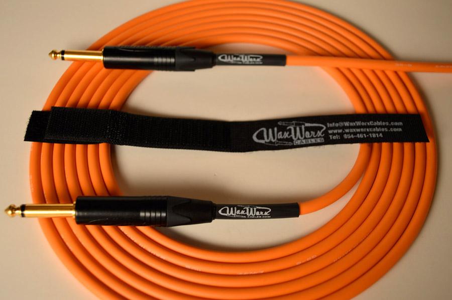 exo wiring diagram pinout diagrams wiring diagram