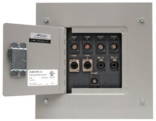 CMB-M23627LE