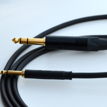 tt-cable-waxworx-featured