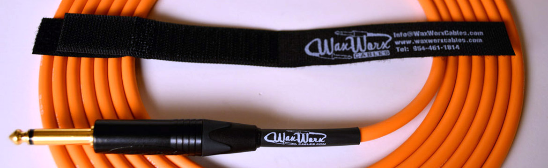 waxworx-cables-slide-3