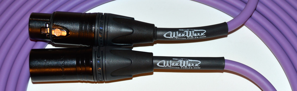 waxworx-cables-slide-4