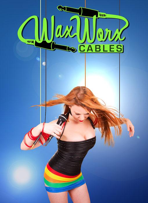 Waxworx Cables