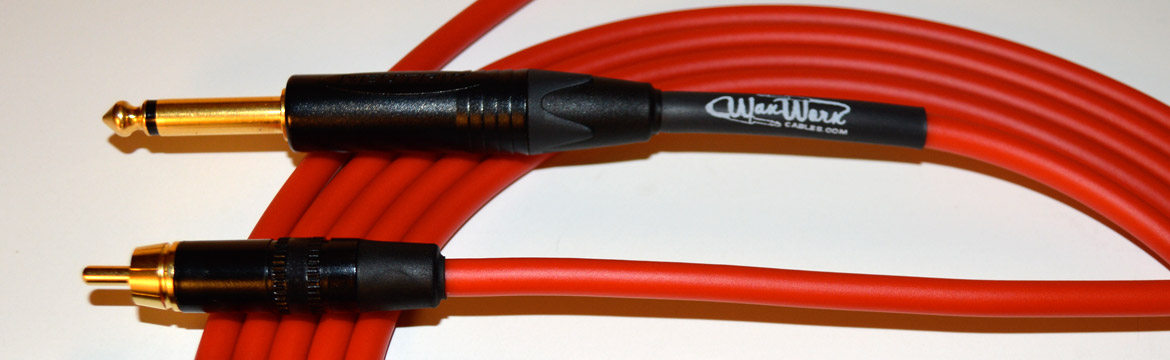 waxworx-cables-slide-5